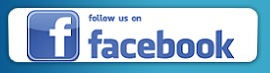 Follow us on FB!!